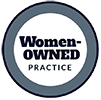 Chicago Hearing Care | Woman Owned Business
